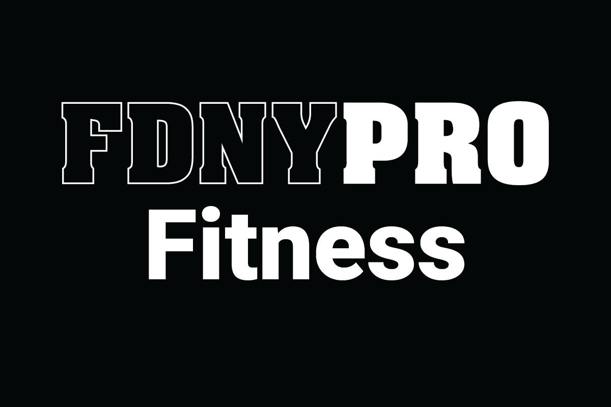 FDNY Pro Fitness-01