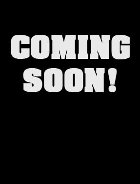 new-coming-soon
