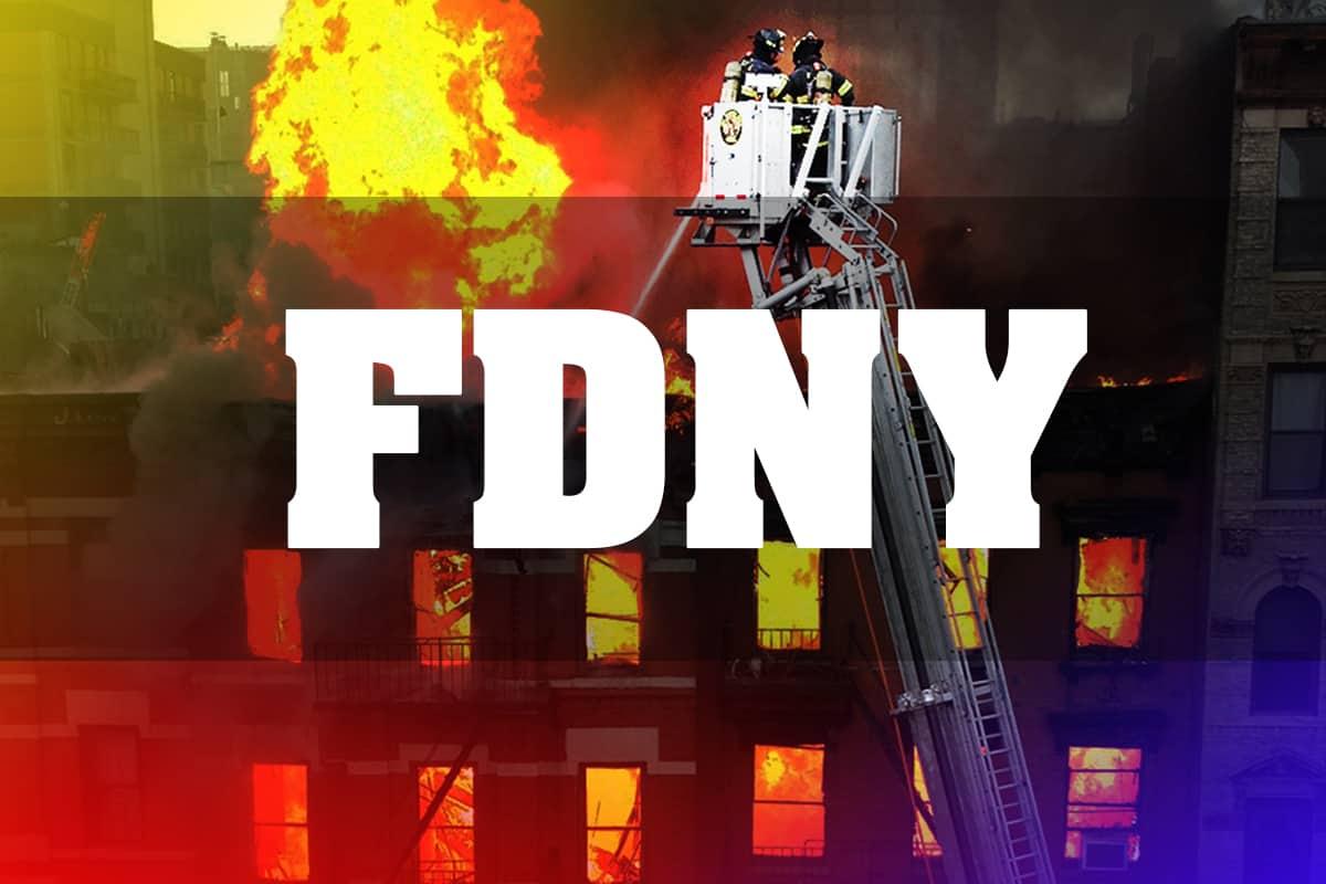 FDNY-webcast