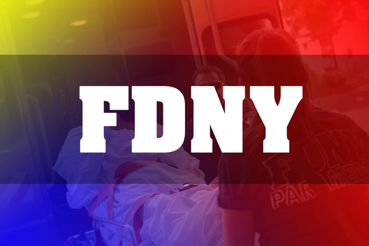 FDNYwebcast-ems