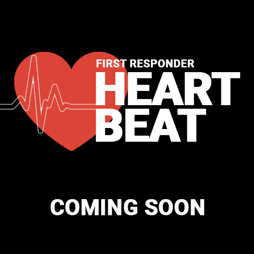 HEART-Project
