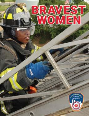 bravest-women-103018