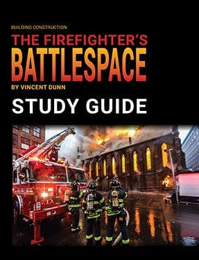 study-guide-cover-dunn