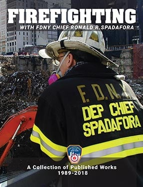 Firefighting-Spadafora-113018