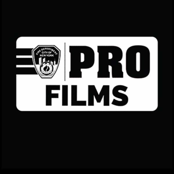 films-icon