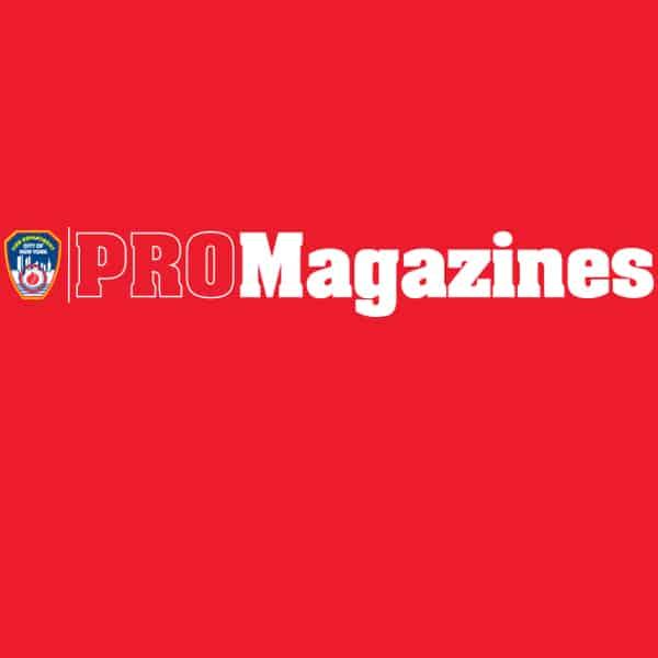 magazine-icon