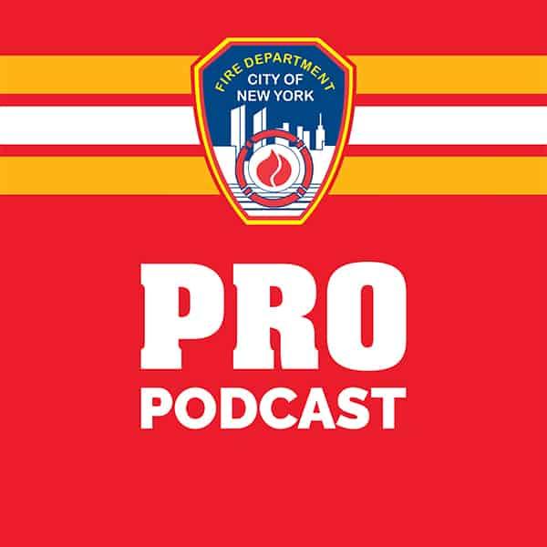 podcast-icon-2