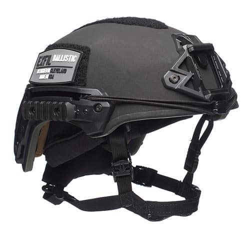 EXFIL® Ballistic Helmet
