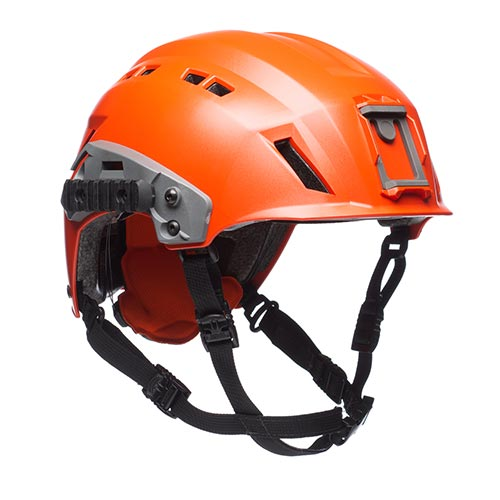 Team Wendy SAR Tactical Helmet