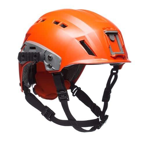 Team Wendy SAR Tactical Helmet