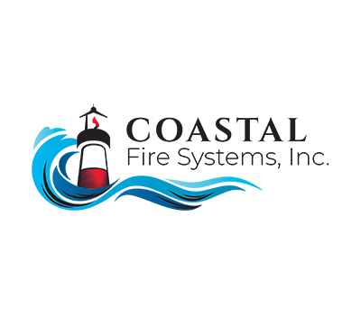 coastal-fire-systems-logo