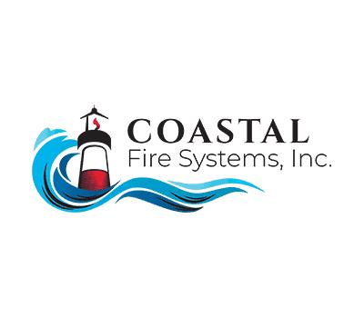 Coastal Fire Systems, Inc
