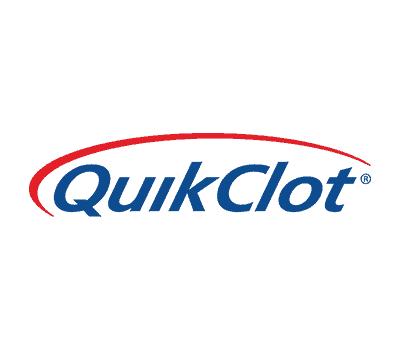quikclot-logo
