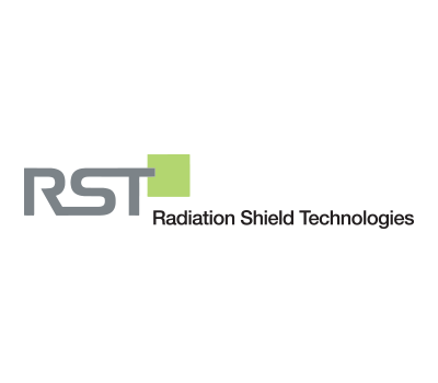 RST Radiation Shield Technologies