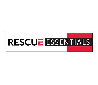 rescue-essentials-logo