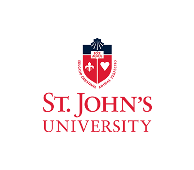 st-johns-university-logo