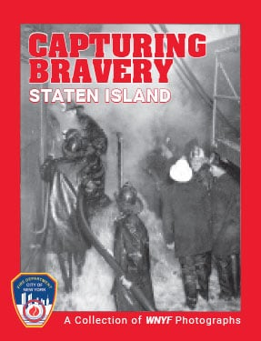 capturing-bravery-cover