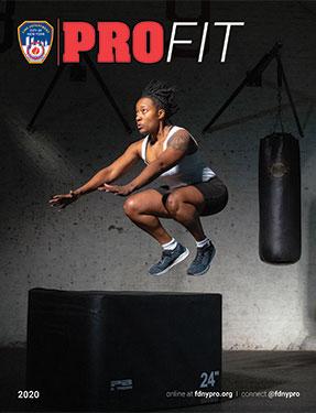 2020-Pro-FIT