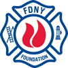FDNY Foundation Logo