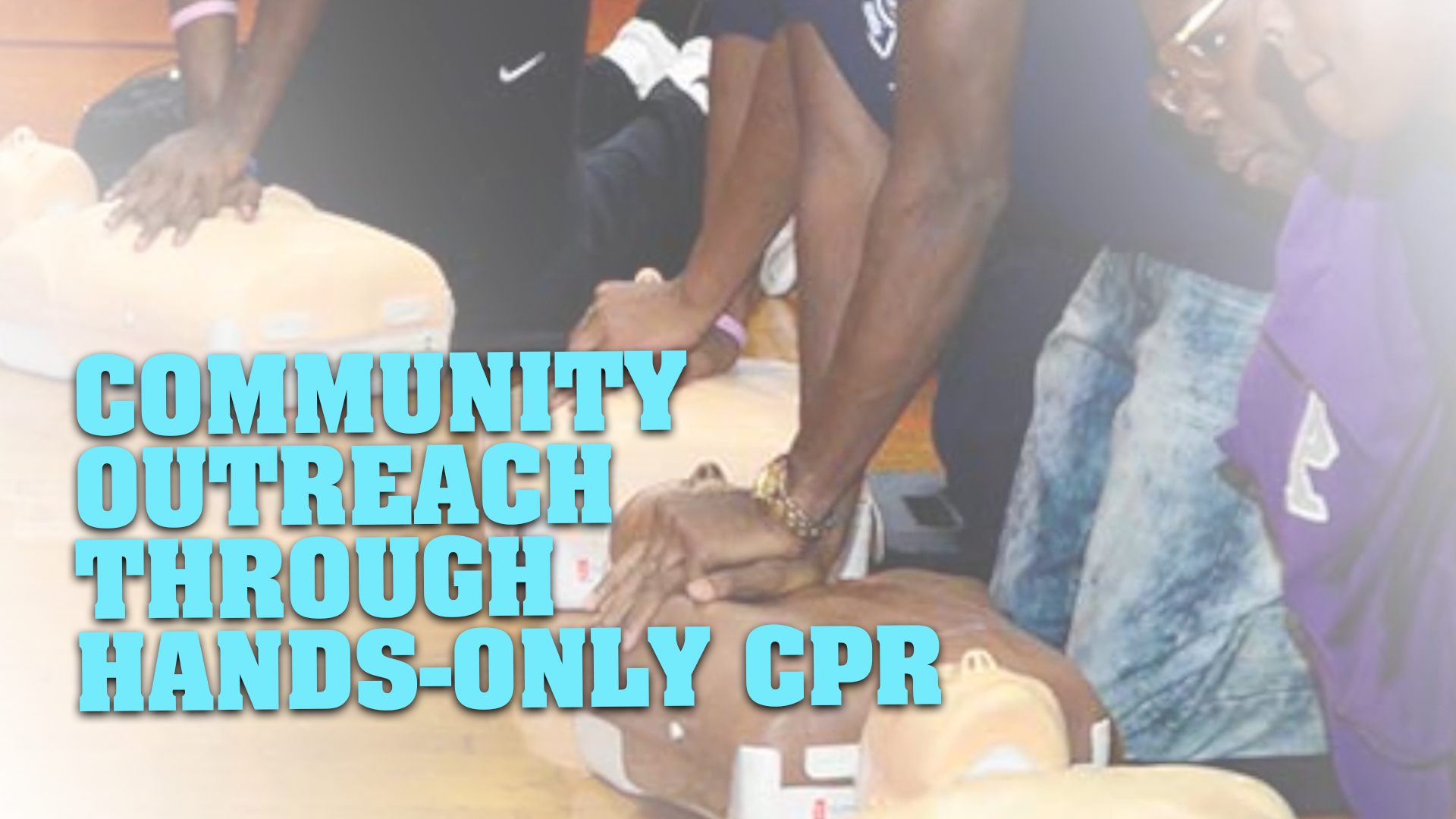 community-outreach-cpr