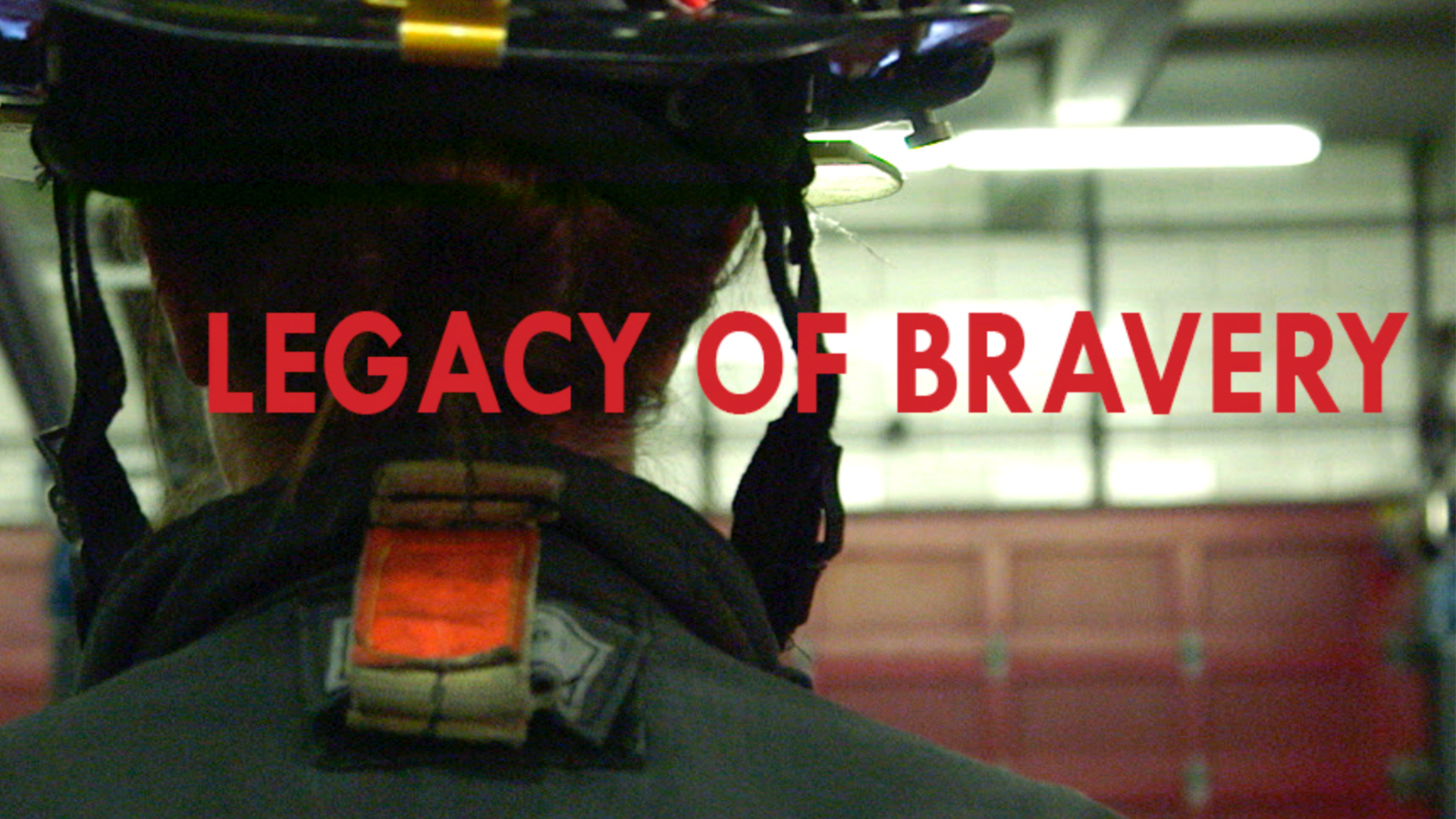 legacy-of-bravery
