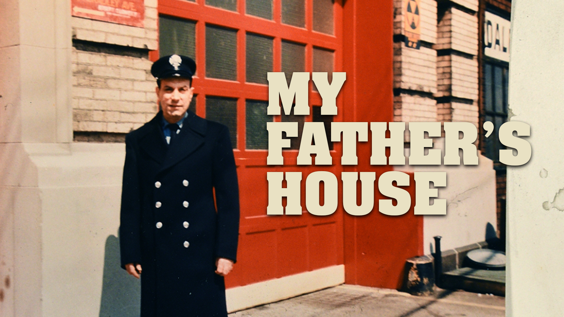 my-father-house