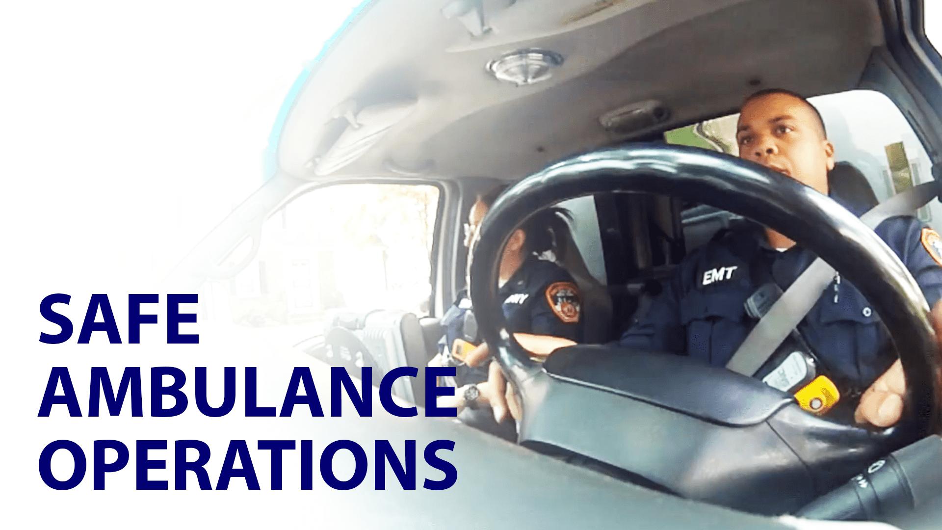 saf-ambulance-ops