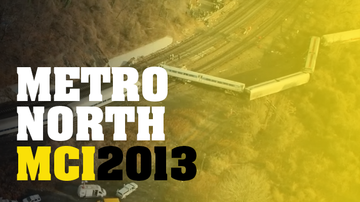 streaming-now-metro-north