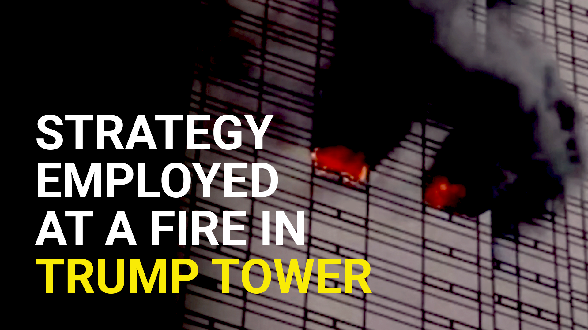 trump-tower-fire copy