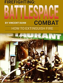 Battlespace_Combat_front cover