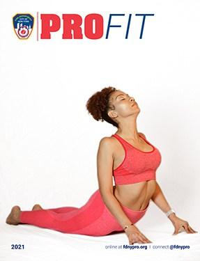 2021-pro-fit