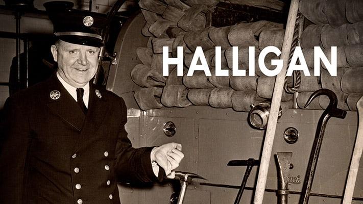 Halligan WEB THUMB 382×215 – FINAL